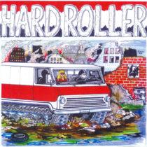 Hard Roller